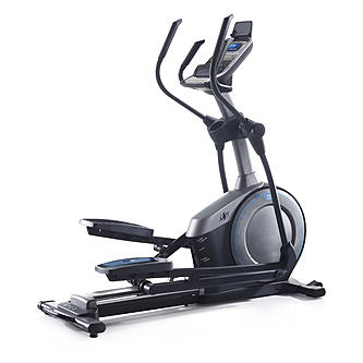 NordicTrack E 7.0 Z Elliptical Trainer