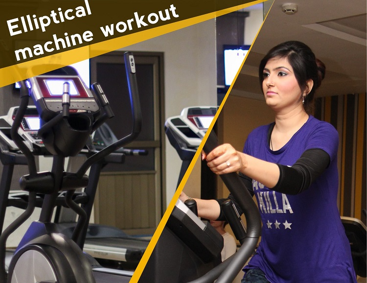 FitnessEq.com-How to Be a Wise Consumer of Elliptical Machine