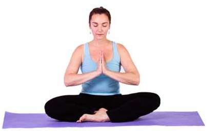 have an ideal height with these five yoga exercises