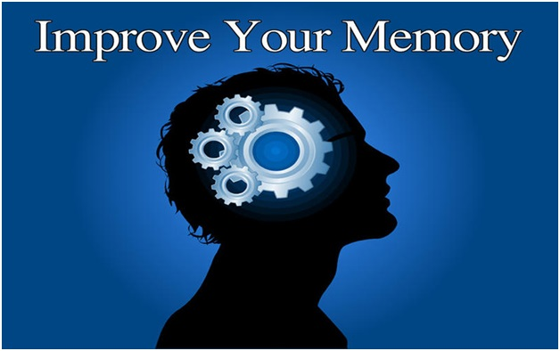 Fitnesseq.com-Amazing Benefits of Meditation - Enhancing memory