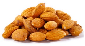 Fitnesseq.com - Four foods to eat - Nuts