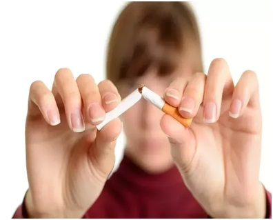 Stay away from tobacco-fitnesseq.com