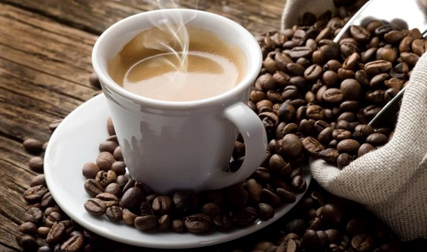 Fitnesseq.com - Astonishing Effects of Caffeine on Human Healt
