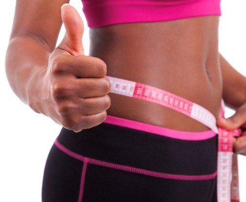 Answers to Most Common Weight Loss Questions