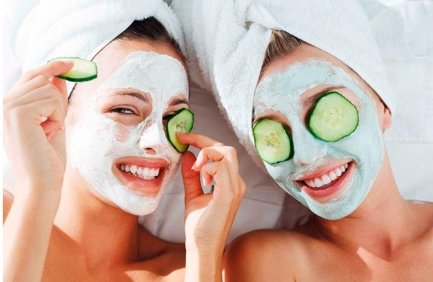 Queries about face mask solved