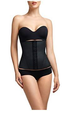 Squeem Perfect Waist Trainer