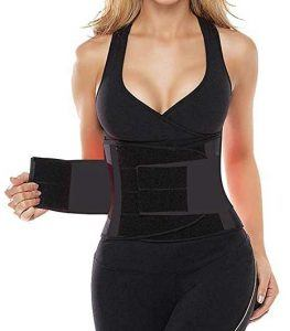 Camellias-Women's-Waist-Trainer-Belt-263x300