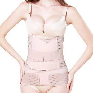 TiRain-3-in-1-Postpartum-Support-–-Recovery-Waist-Belts-300x300