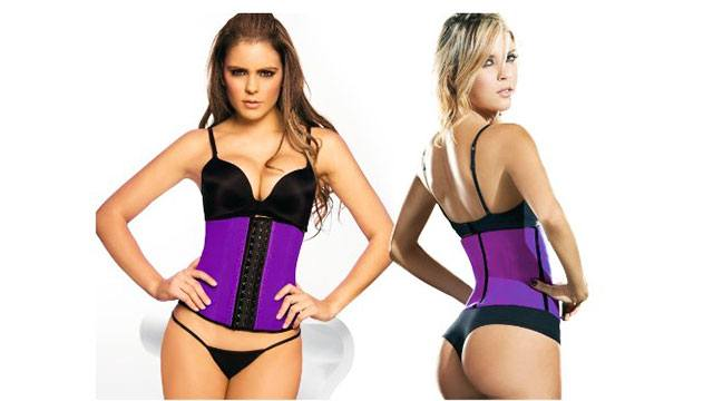 Ann Chery Waist Cincher Reviews